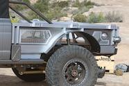 08 2019 jeep m715 five quarter
