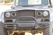 06 2019 jeep m715 five quarter