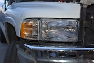 new headlights for old truck 4