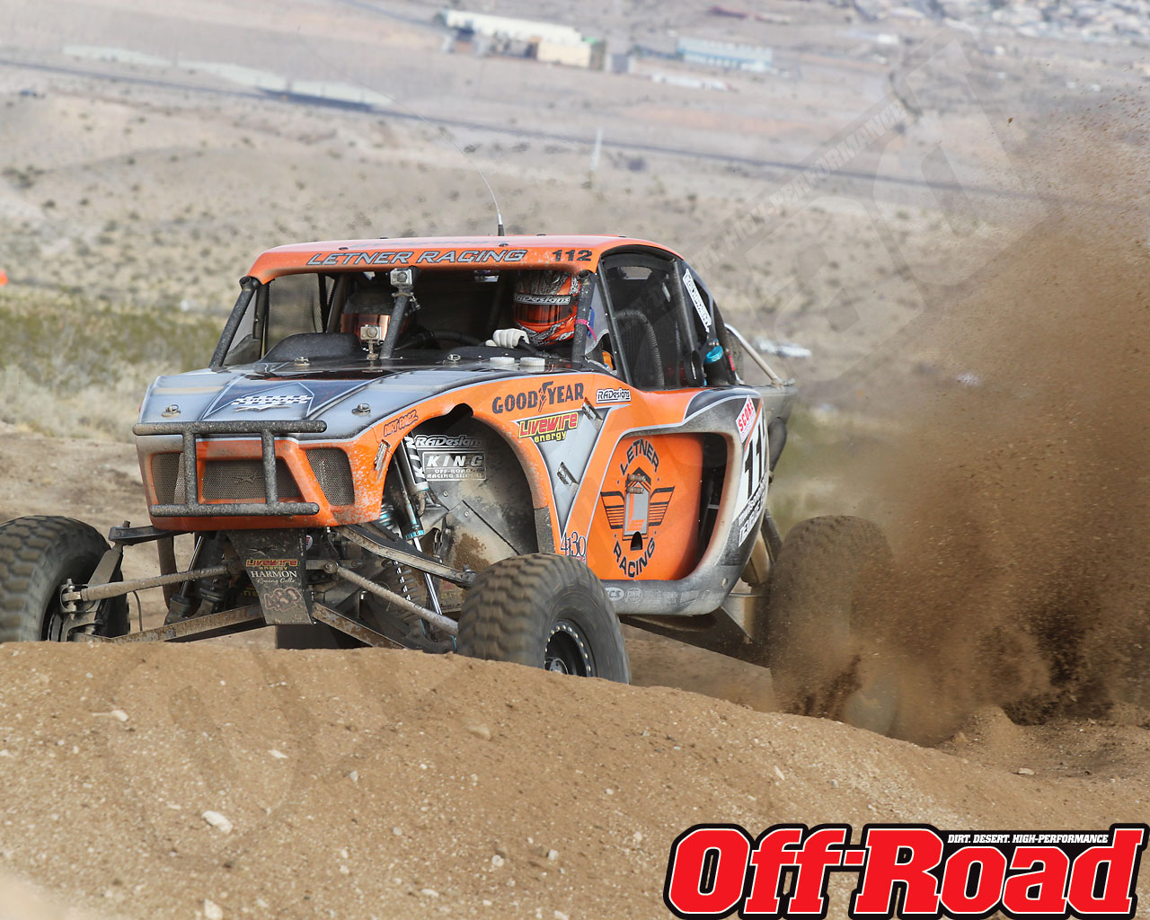 1002or 1647 o+2010 score laughlin desert challenge+class 1 buggy
