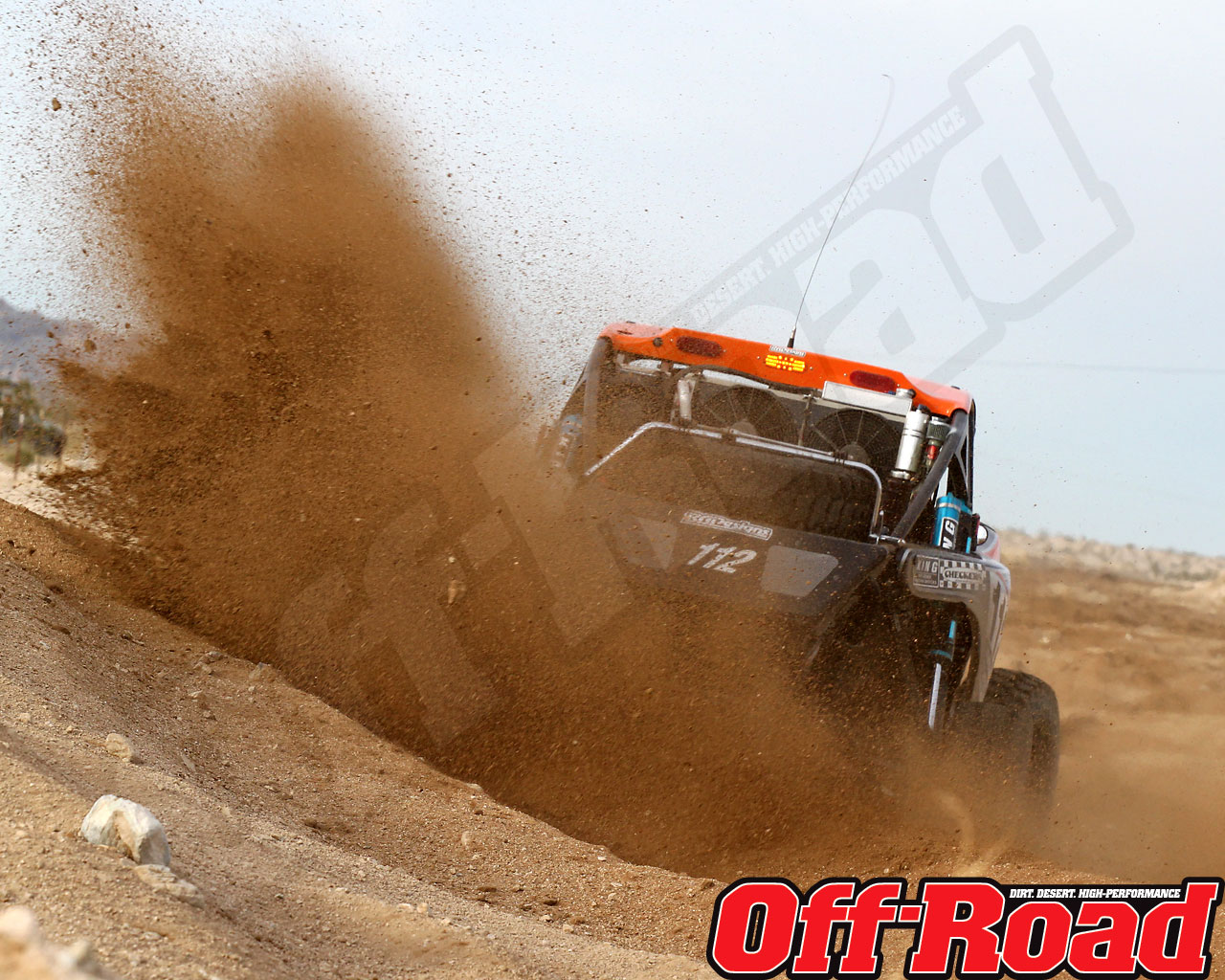1002or 1717 o+2010 score laughlin desert challenge+class 1 buggy