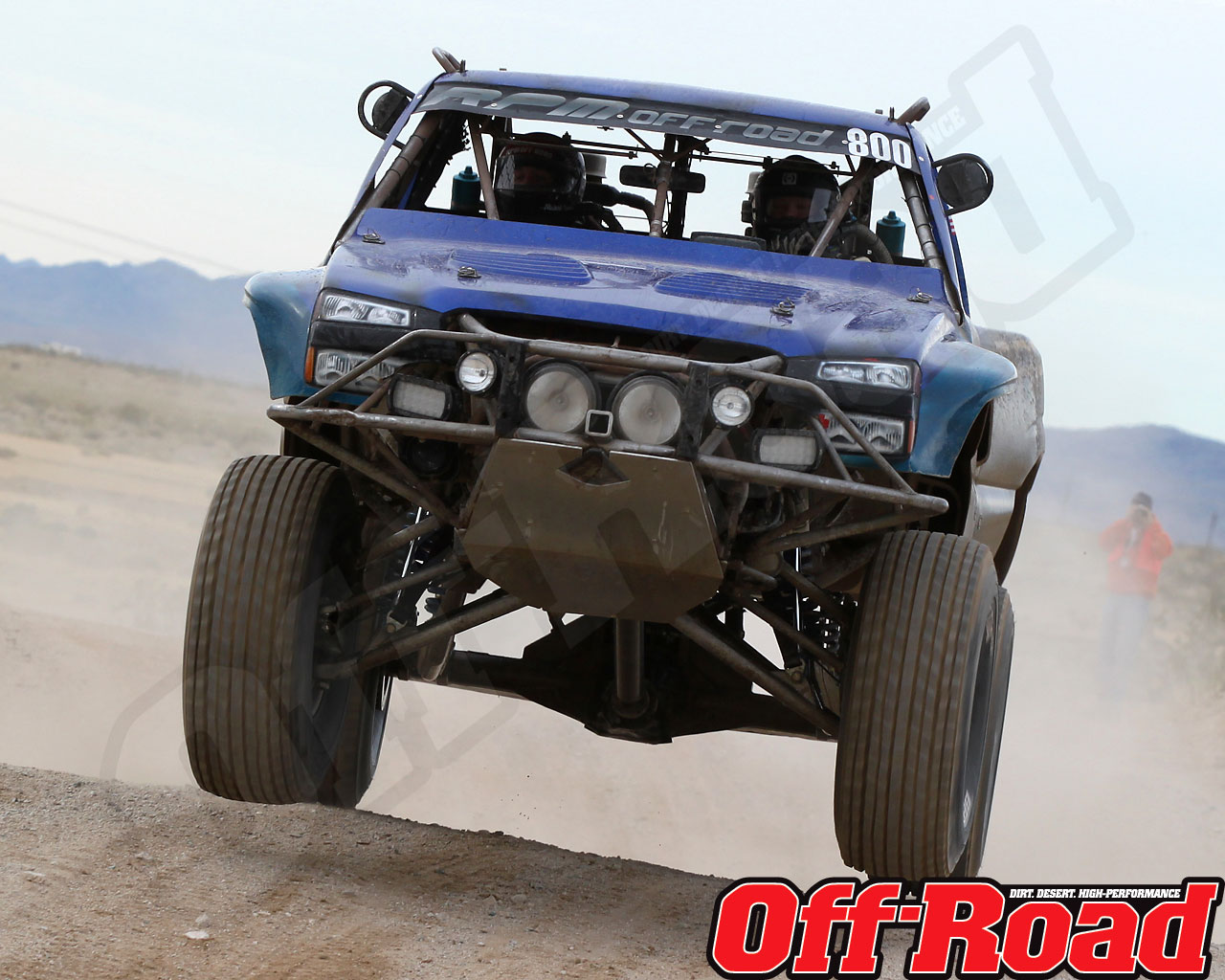 1002or 0986 o+2010 score laughlin desert challenge+off road race trucks