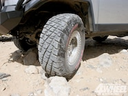 131 1007 03+new dot approved general tire grabber+rocky trail