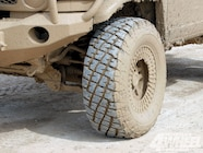 131 1007 05+new dot approved general tire grabber+self cleaning