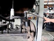 131 1008 05+trail duster suspension tires+pitman arm
