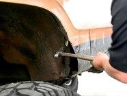 131 1008 07+trail duster suspension tires+inner fenders