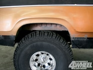 131 1008 11+trail duster suspension tires+pre inspection