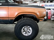 131 1008 13+trail duster suspension tires+front after