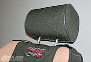 1005 4wd 01+mastercraft Seats+baja RS And Sportsman Seats