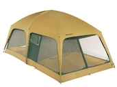new concept b8052 01299 Eureka Tents Large Family Camping Tents - Four Wheeler Magazine