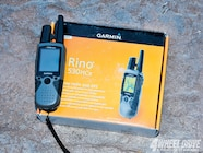 GMRS radio is a powerful alternative to CB and NOAA weather