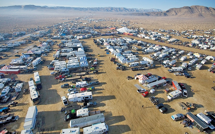 1005 z 09+2010 king of the hammers race+nerve center