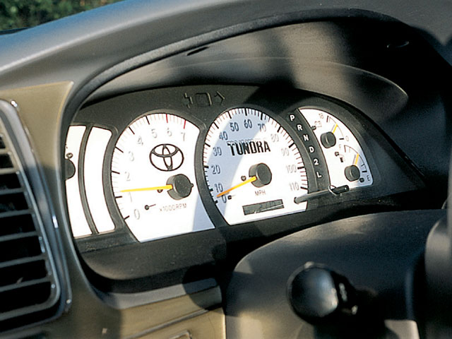 129 0204 10 z+fl mud 4x4s+wrangler gauges