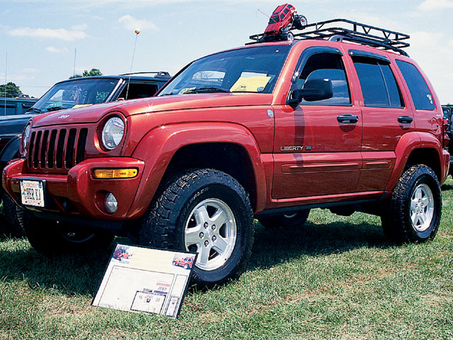154 0501 18 z+all breeds jeep show+2002 liberty