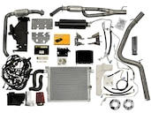 4x4 Truck Engine Swap Kits - 4-Wheel & Off-Road Magazine