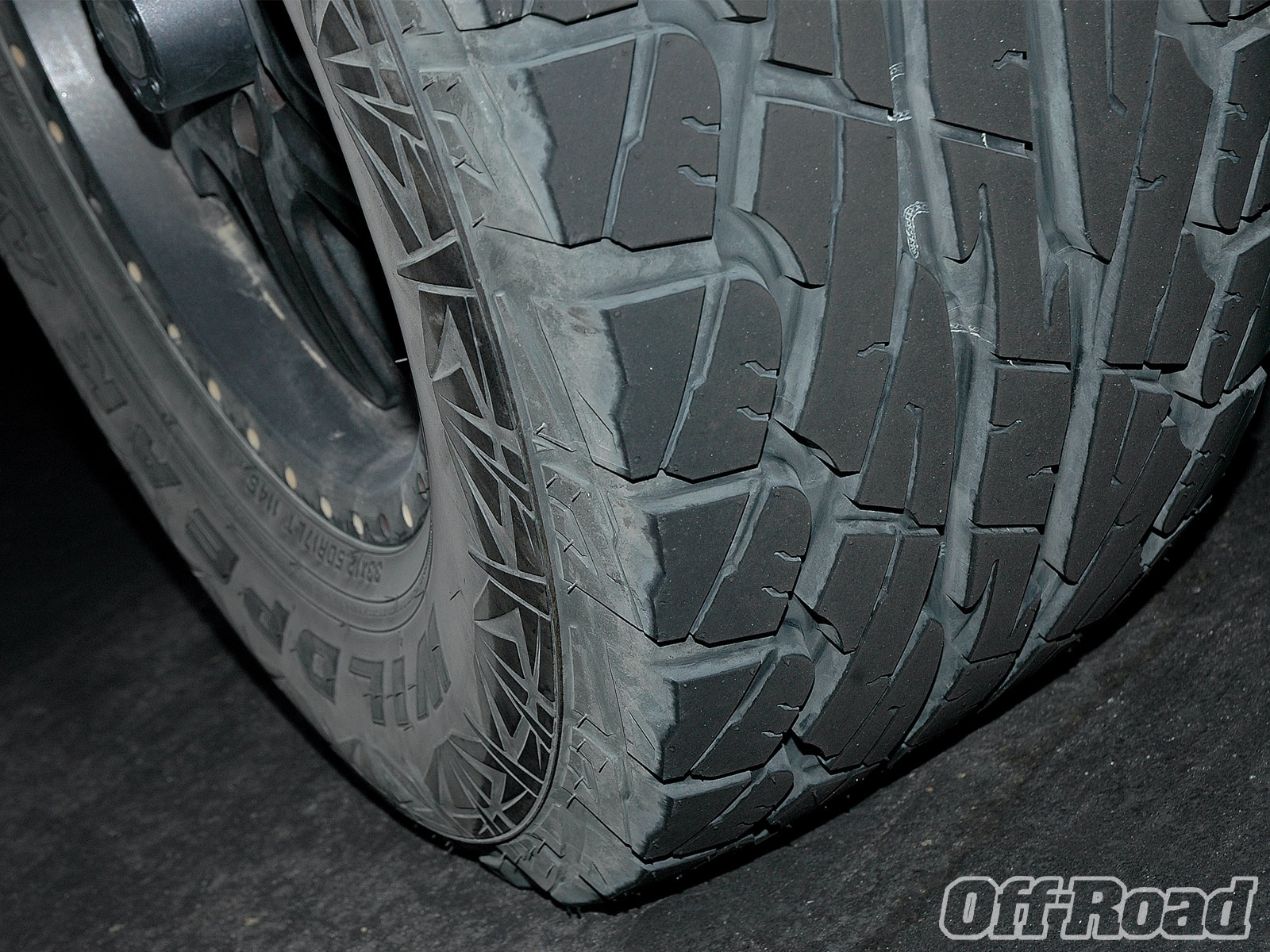 1012or 02 +long term updates december 2010+falken tire