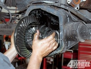 131 1007 01+arb Locking Differential+gear - Photo 29173924