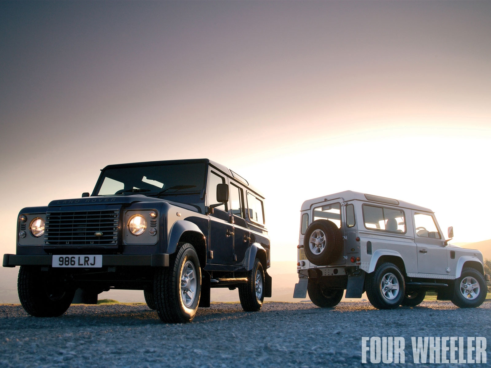 129 1007 04+july 2010 rpm+land rover defender