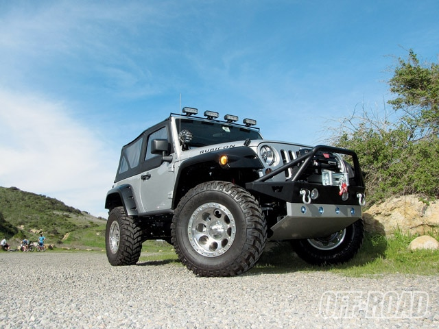 0909or 03 z+off road rides+2008 jeep jk wrangler