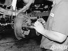 GM 14-Bolt Axle Swap - 4-Wheel & Off-Road Magazine