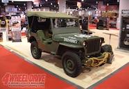 1011 4wdweb 04+2010 sema show+army jeep