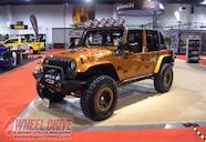 1011 4wdweb 06+2010 sema show+jeep wrangler jk unlimited
