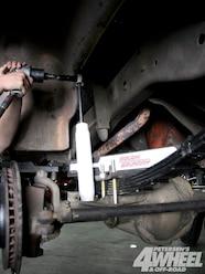 131 1008 03+trail duster suspension tires+shocks