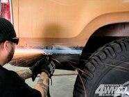 131 1008 04+trail duster suspension tires+sheetmetal trimming