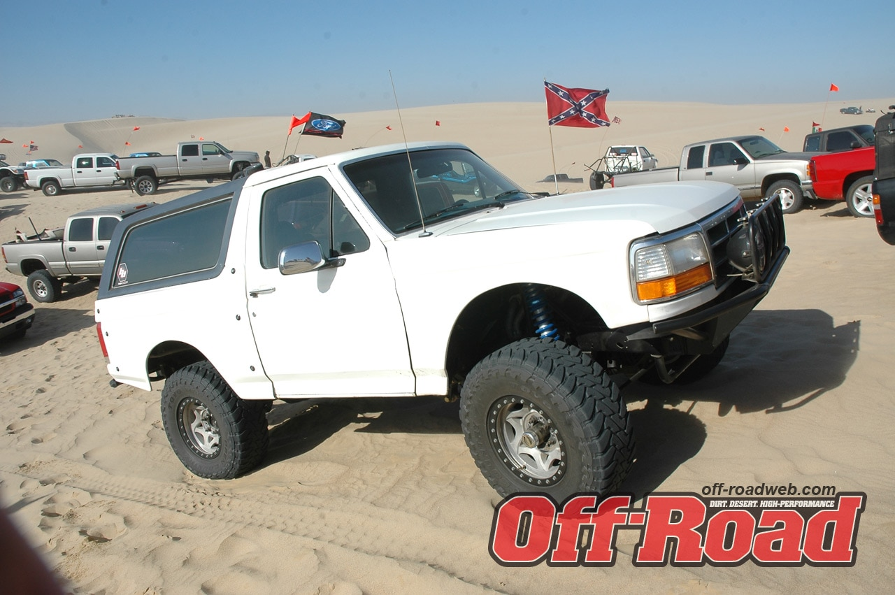 062310or 5306+dezert rangers huckfest 2010+prerunners at pismo beach