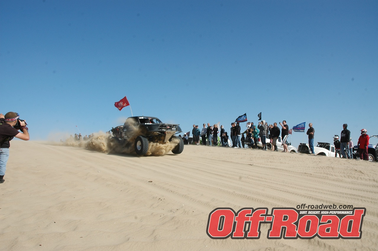 062310or 5308+dezert rangers huckfest 2010+prerunners at pismo beach