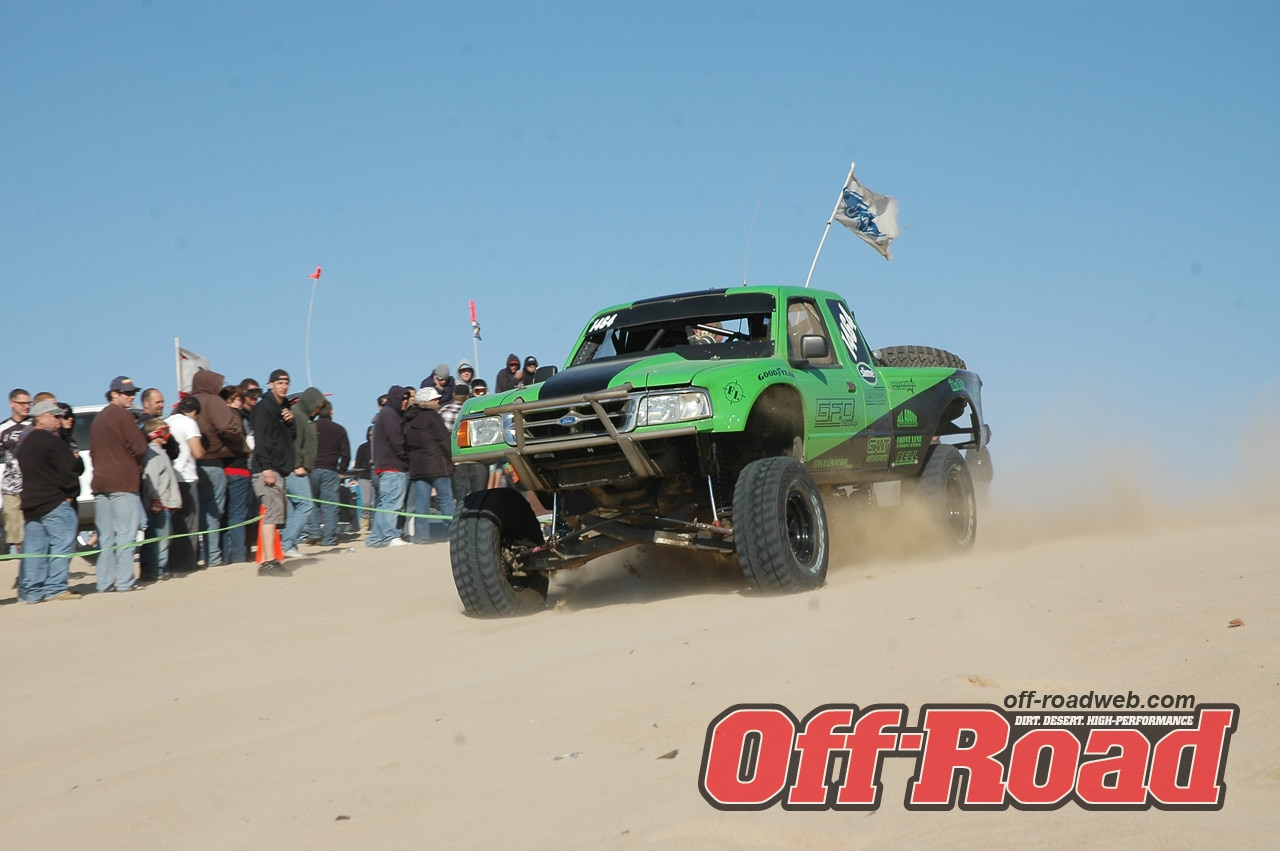 062310or 5314+dezert rangers huckfest 2010+prerunners at pismo beach