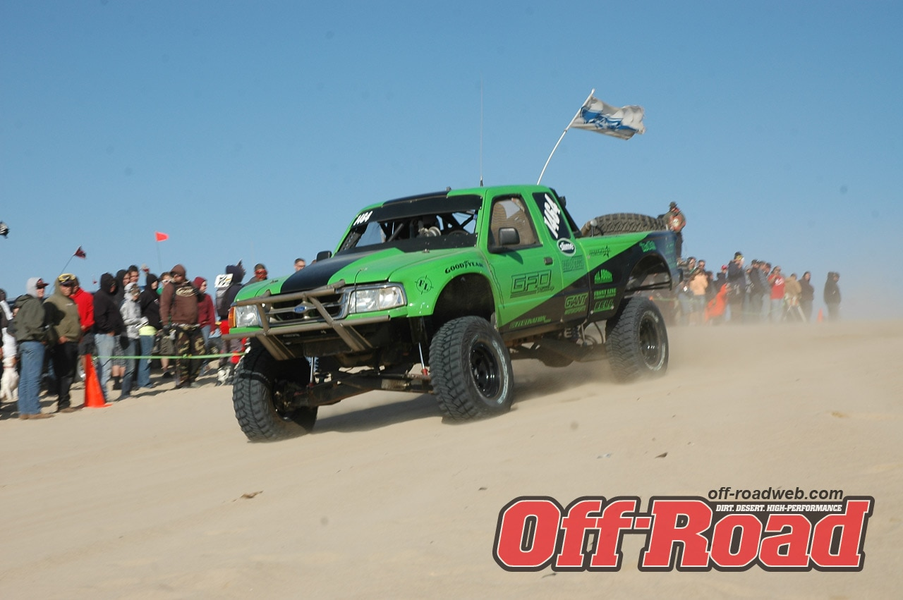 062310or 5315+dezert rangers huckfest 2010+prerunners at pismo beach