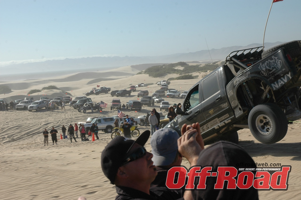 062310or 5318+dezert rangers huckfest 2010+prerunners at pismo beach