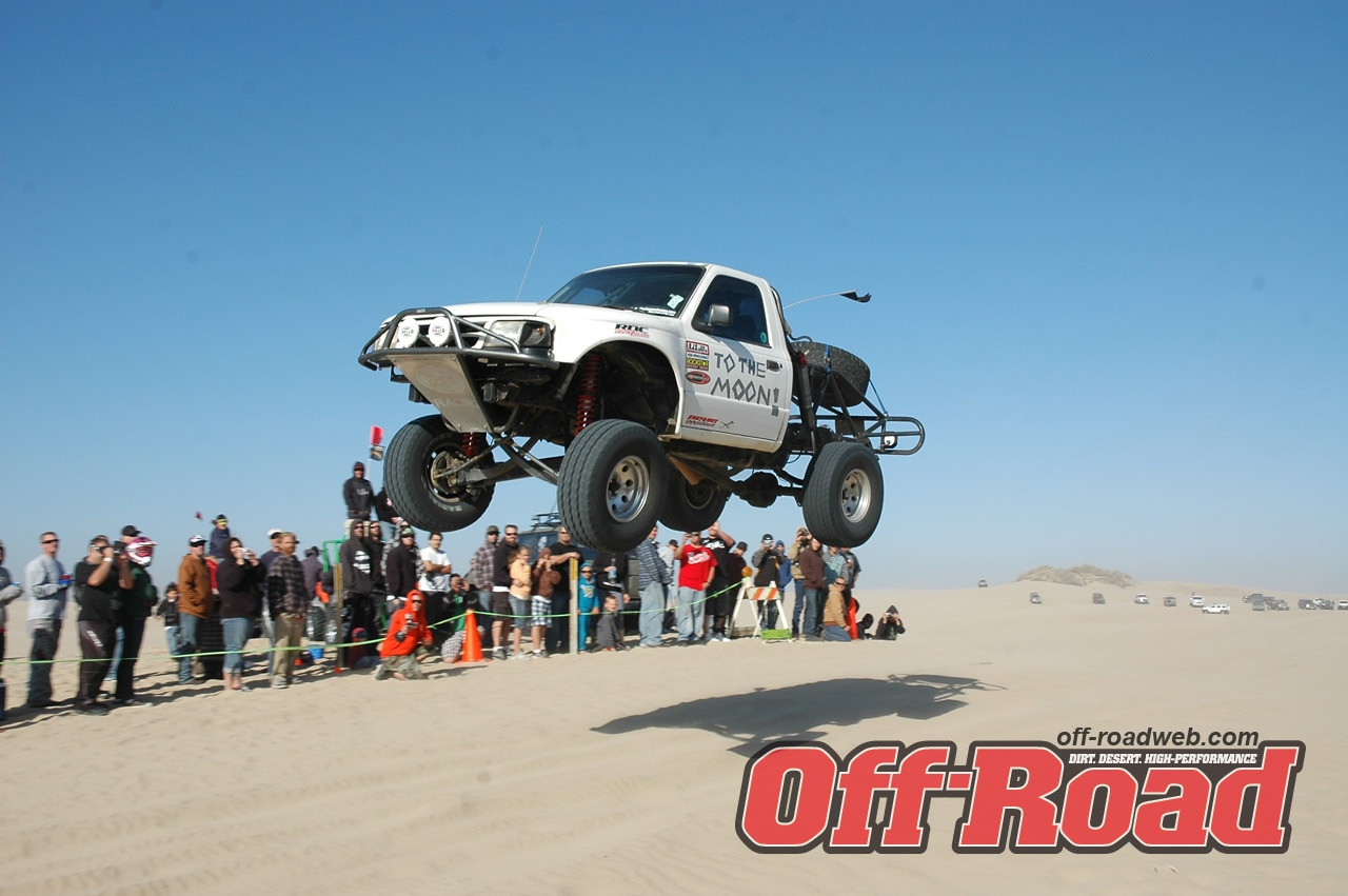 062310or 5325+dezert rangers huckfest 2010+prerunners at pismo beach