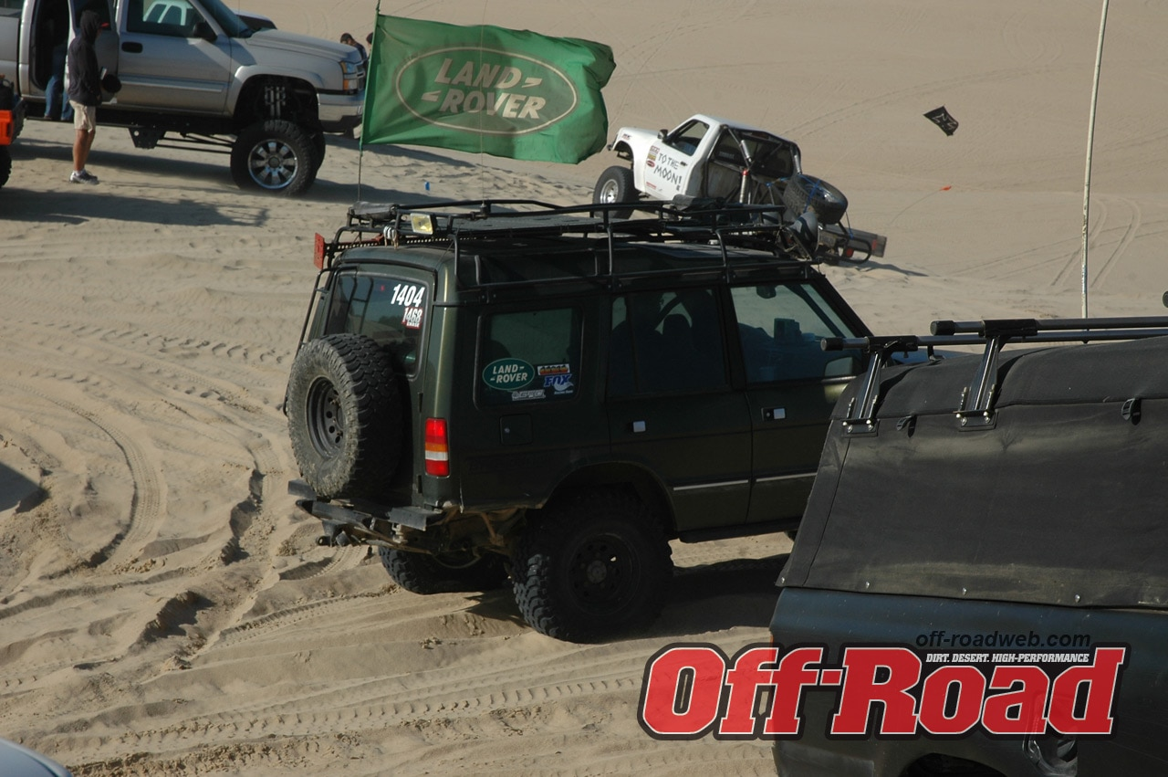 062310or 5335+dezert rangers huckfest 2010+prerunners at pismo beach