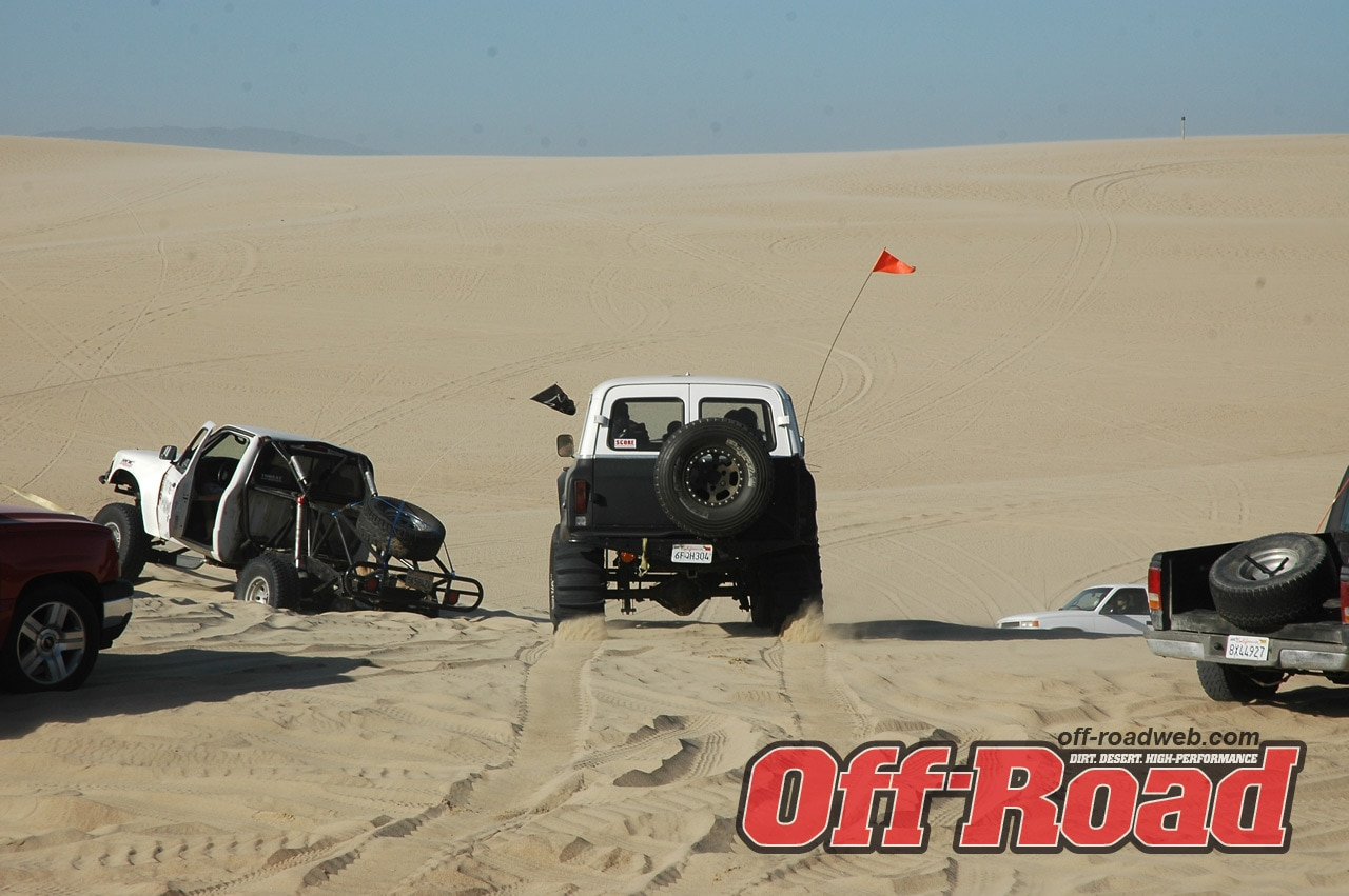 062310or 5340+dezert rangers huckfest 2010+prerunners at pismo beach