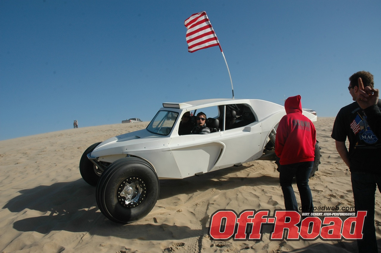 062310or 5342+dezert rangers huckfest 2010+prerunners at pismo beach