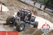 129 1006 4661+2010 top truck challenge obstacle course+kevin simmons 1937 ford pickup