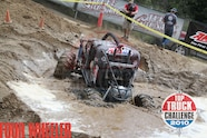 129 1006 4663+2010 top truck challenge obstacle course+kevin simmons 1937 ford pickup