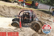 129 1006 4665+2010 top truck challenge obstacle course+kevin simmons 1937 ford pickup
