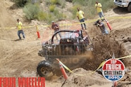 129 1006 4667+2010 top truck challenge obstacle course+kevin simmons 1937 ford pickup