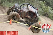 129 1006 4672+2010 top truck challenge obstacle course+kevin simmons 1937 ford pickup