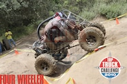 129 1006 4674+2010 top truck challenge obstacle course+kevin simmons 1937 ford pickup