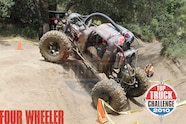 129 1006 4676+2010 top truck challenge obstacle course+kevin simmons 1937 ford pickup