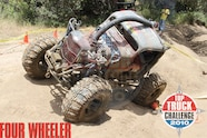 129 1006 4680+2010 top truck challenge obstacle course+kevin simmons 1937 ford pickup