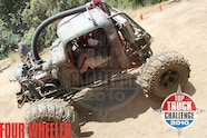 129 1006 4682+2010 top truck challenge obstacle course+kevin simmons 1937 ford pickup