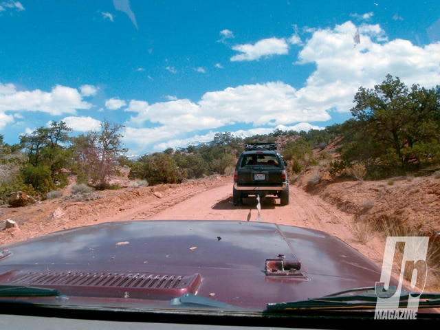 154 0909 16 z+easter jeep safari jeepster project+moab trail