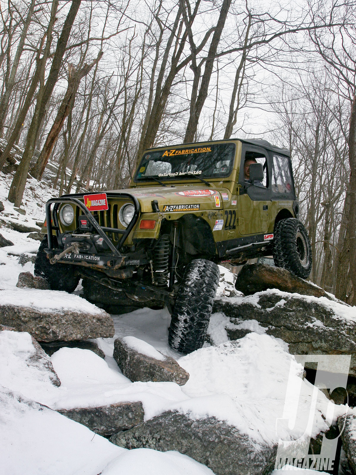 154 1103 04 o+154 1103 snow crawling rausch creek off road park+1997 jeep wrangler tj