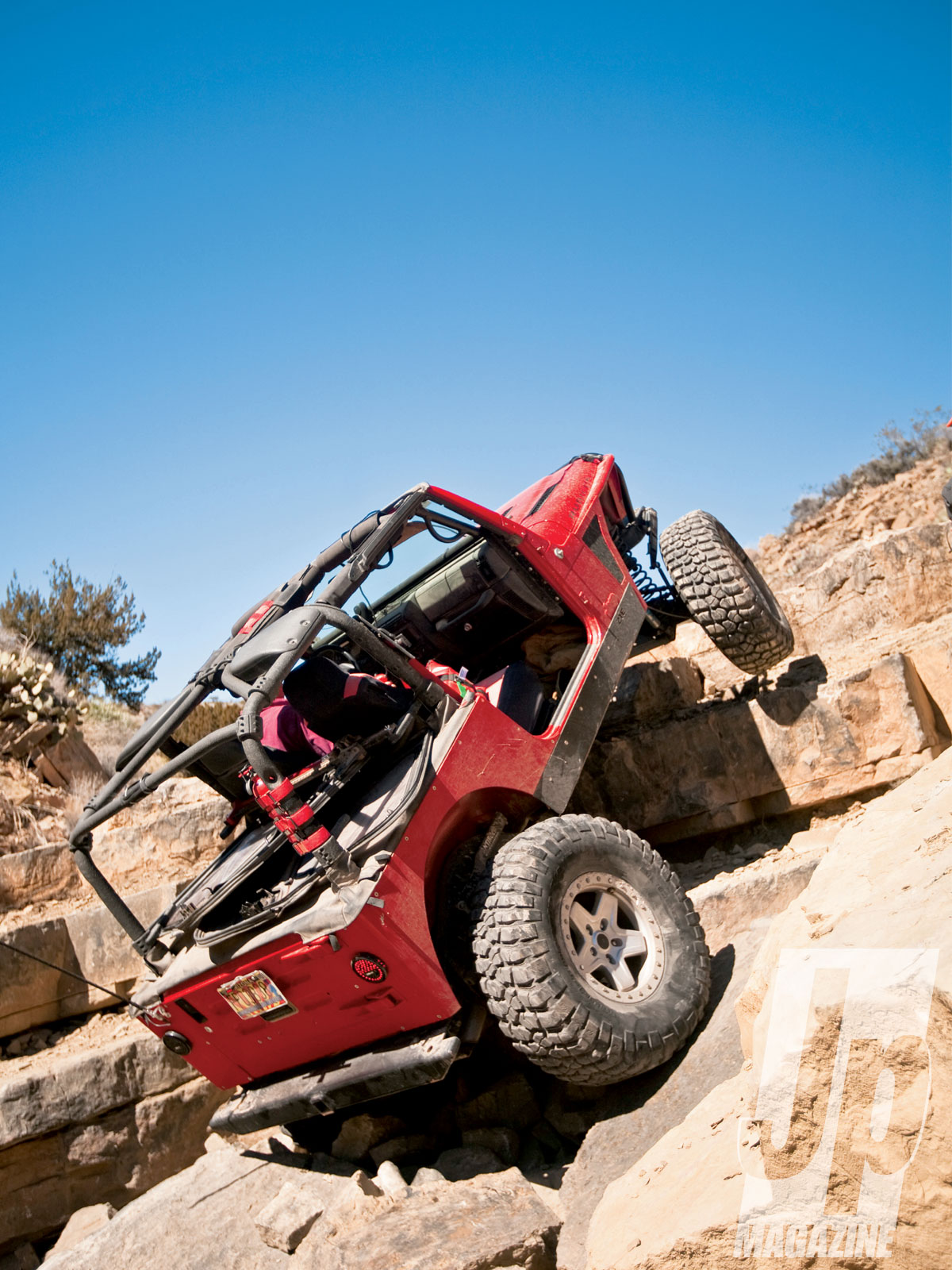 143 1103 07 o+154 1103 chile challenge las cruces new mexico+watchs jeep wrangler tj