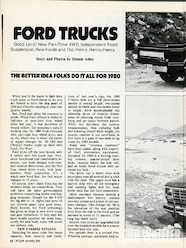 129 0910 03 z+october 1979 ford trucks+page 1